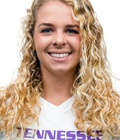 Kirsten Brugere