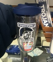 Fruitport Tervis Cup