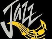 Eastwood HS Jazz Festival
