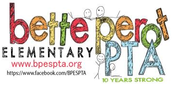 January 8 - PTA Board Meeting