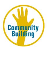 2) Community Building