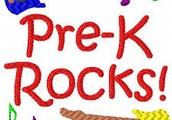 Pre-K Meet-N-Greet!