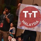 TtT Registrations Open Soon!