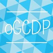 oGCDP News