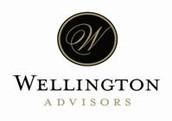 Partners Place- Wellington Advisors, LLC.