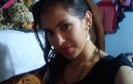 Nelly Prieto