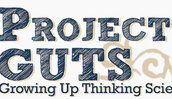 Project GUTS Online Professional Development Course