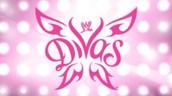 Be a DD - Documentation Diva