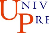 University Prep at Yale University