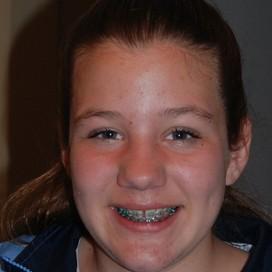 Lauren Jurs profile pic