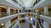 One of the Malls