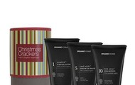 Gift packages for Men