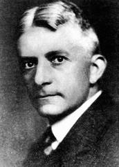 Gestalt Psychology (Wolfgang Kohler)