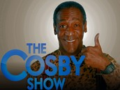 bill cosby had his own show