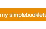 My Simplebooklets