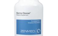 Derma Cleanse Capsules