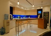 Office Rental - Top Advantages to Serviced Office Hire