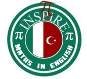 Mariangela's Logo