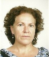 Mrs. Jauregui