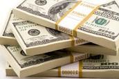 Money They Earn