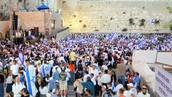 יהודים בירושלים
