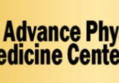 Advanced Physical Medicine Center, For 20 years, Dr Michael Arber