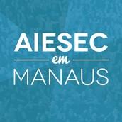 AIESEC Manaus