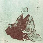 hanaya yohei  invented sushi 1799-1858