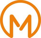 M&M Inc