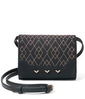 Nolita Small Crossbody purse