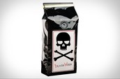 Death Wish Coffe for all!