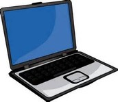 Chrome Books for Middle School Students Saturday: