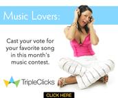 Ako volite muziku na pravom ste mestu