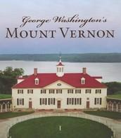 Mount Vernon Field Trip March 31st