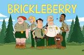 my forest ranger team