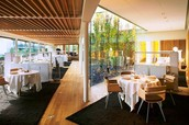 El Celler de Can Roca, the best restaurant in the world