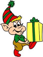 Saturday, Dec. 13th - 9:00 am to 3:00 pm