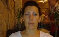 Miss Erika Geretti