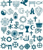 The Freedom of Religion