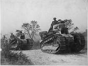 September 26, 1918 - America's Massive Attack On Germany