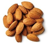 Nuts (Almonds)
