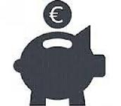 Kosten besparing