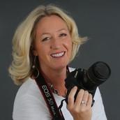 Gail Fogarty