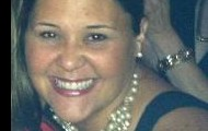 #1 - Kristin Mello