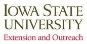 Iowa State University Dairy Extension