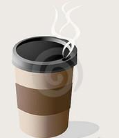 Coffee  $1.00