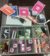 LittleBits are Here!