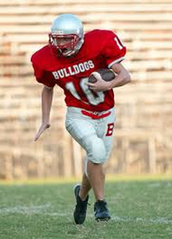 Bosse Football Callout Meeting