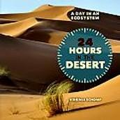 24 Hours in the Desert