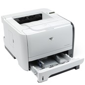 HP LASER P2055DN PRINTER